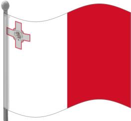 Malta Clip Art Download.