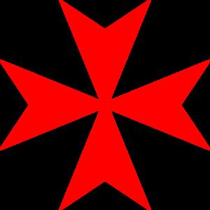 Malta clipart.