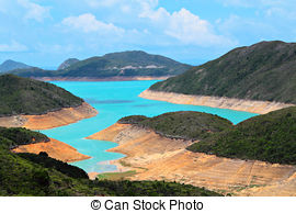 Reservoir Stock Photos and Images. 24,276 Reservoir pictures and.