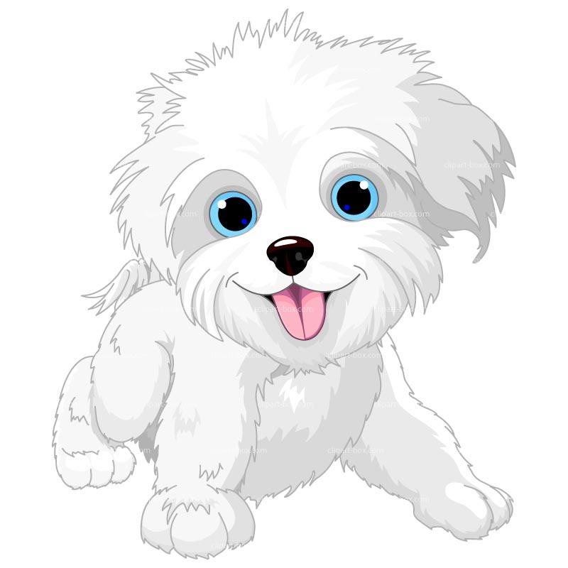 maltese clipart clipground maltese dog clipart maltese puppy clipart