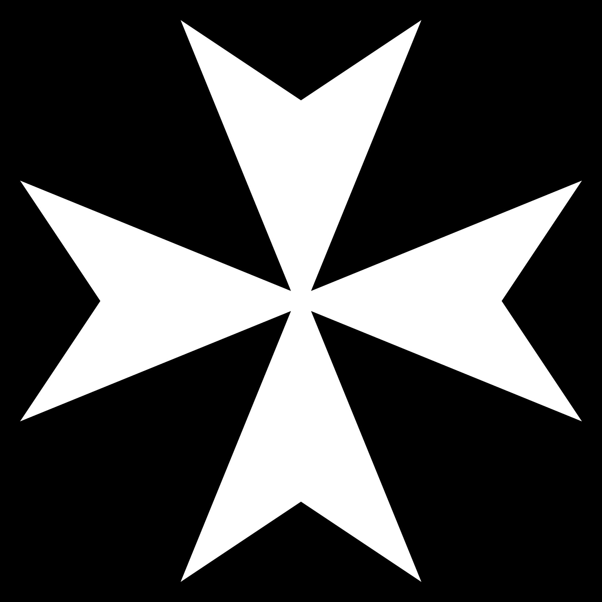 The Maltese Cross: Its origin and importance to Malta.