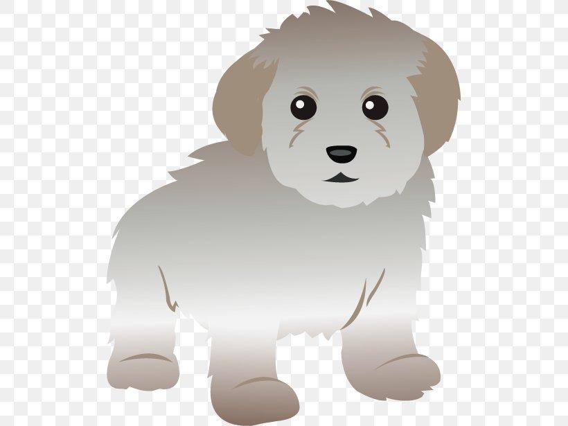 Toy Poodle Maltese Dog Standard Poodle Miniature Poodle, PNG.