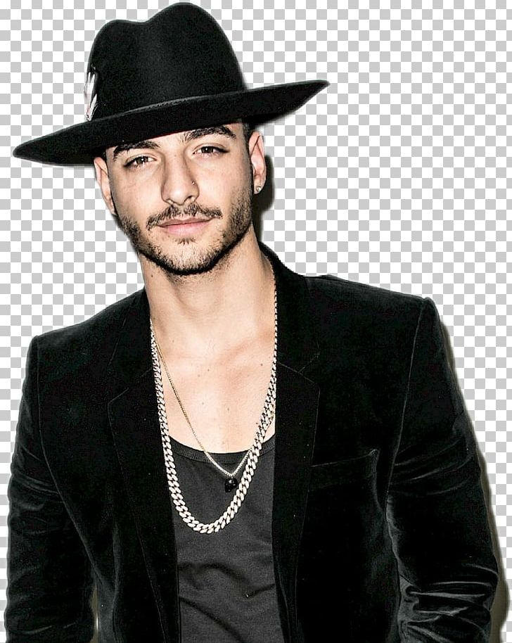 Maluma Singer Cuatro Babys Music Song PNG, Clipart, Babys.