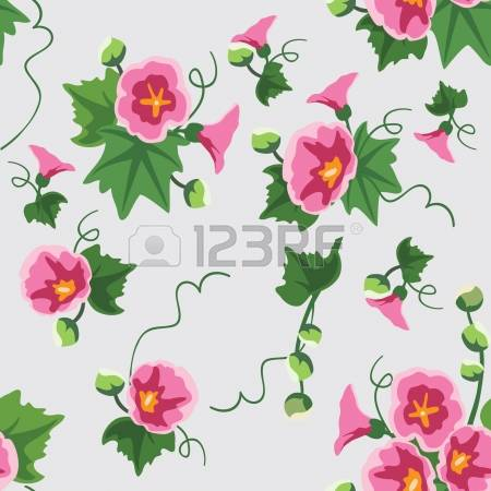 278 Malva Cliparts, Stock Vector And Royalty Free Malva Illustrations.