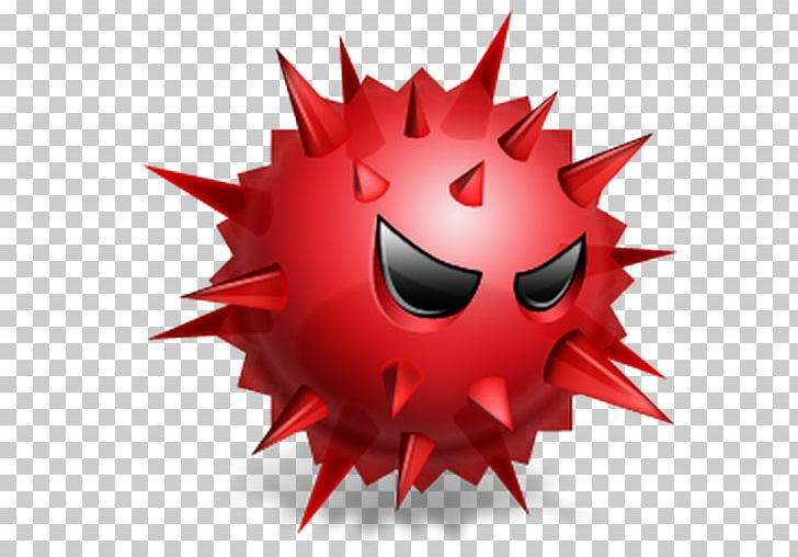 Malware Analysis Computer Virus Computer Icons Computer.