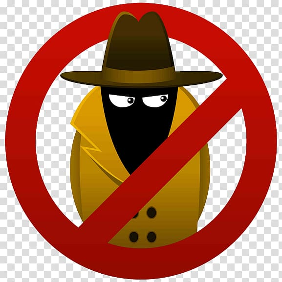Spyware Computer virus Malware Antivirus software Computer.