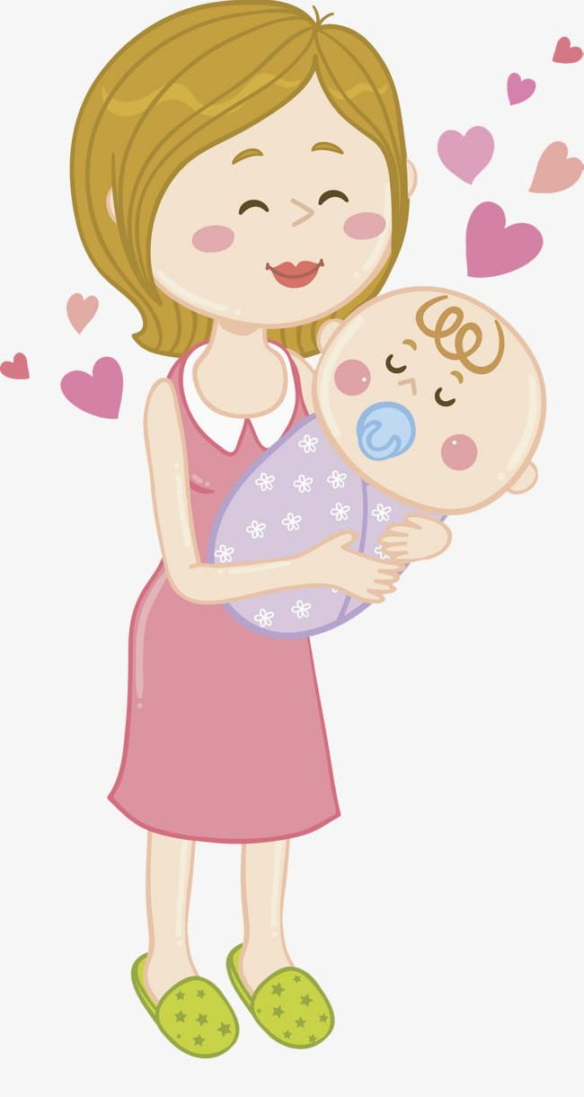 Baby Mama PNG, Clipart, Baby, Baby Clipart, Baby Mama.