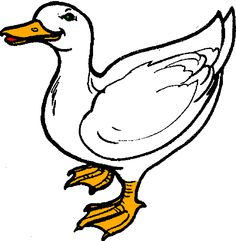 Free Duck Clipart, Download Free Clip Art, Free Clip Art on.