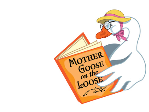 Mother Goose Day.