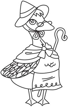 Mothers, Coloring pages and Nurseries on Pinterest.