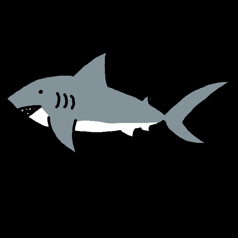 Clipart shark mama, Clipart shark mama Transparent FREE for.