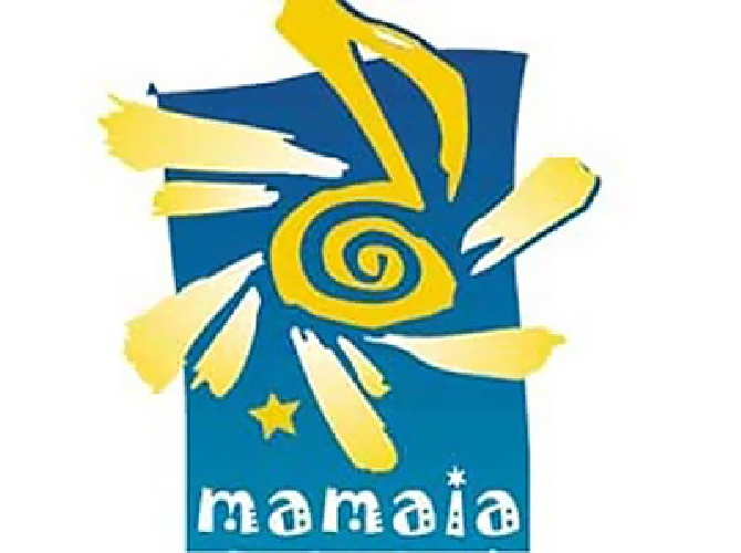National Festival of Light Music of Mamaia.