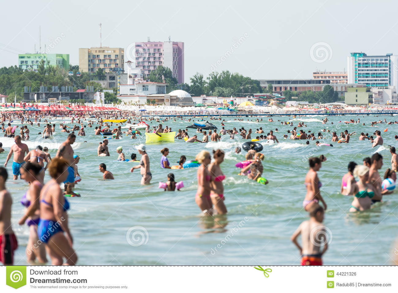 Mamaia Stock Photos, Images, & Pictures.