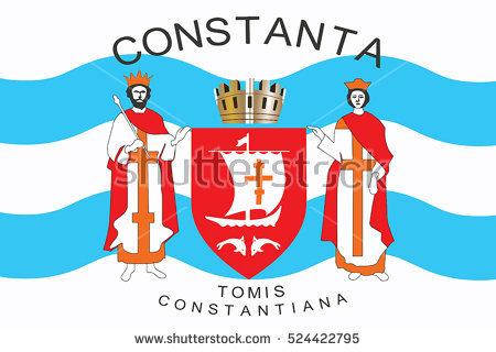 Constanta Stock Photos, Royalty.