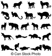 Mammal Clip Art and Stock Illustrations. 135,817 Mammal EPS.