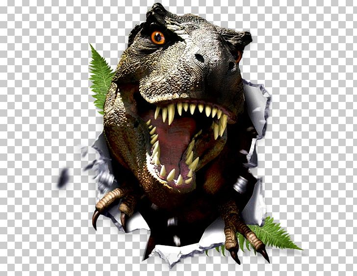 Tyrannosaurus Dinosaur Mamasaurus PNG, Clipart, Animals.