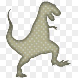 Mamasaurus PNG and Mamasaurus Transparent Clipart Free Download..