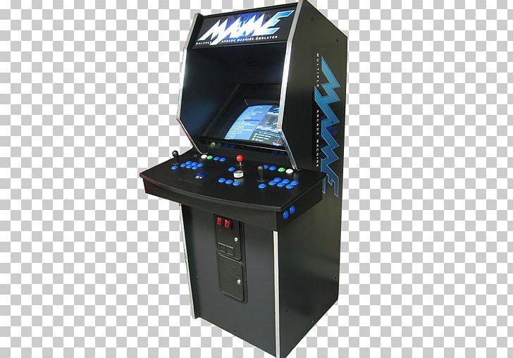 Galaga Super Baseball 2020 Arcade Game Arcade Cabinet MAME.