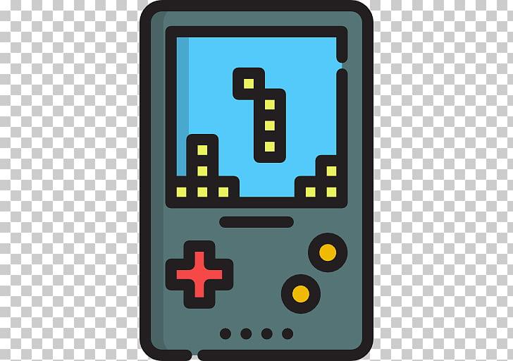 Emulator Video Game Consoles Arcade game ROM MAME, leisure.