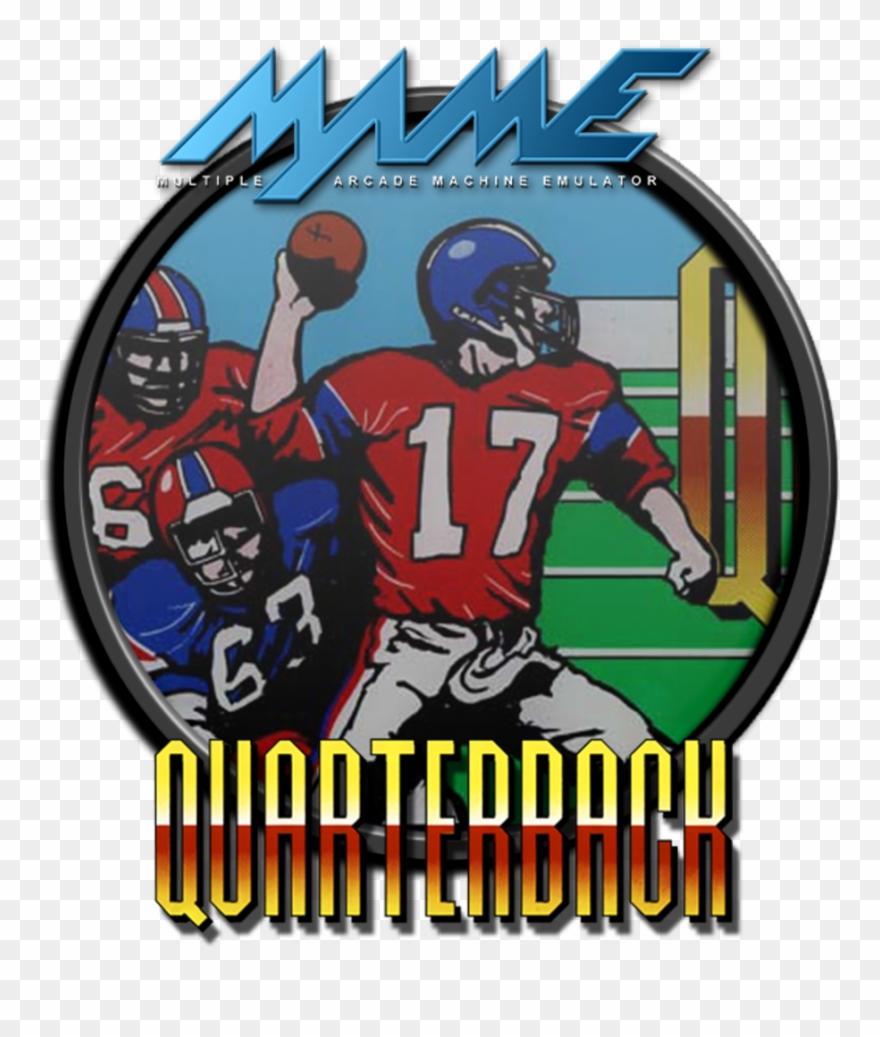 Quarterb.