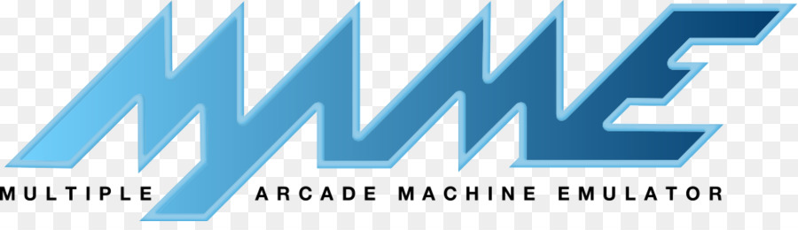 Mame Blue png download.
