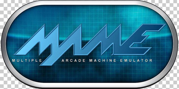 MAME Arcade Game Emulator Run And Gun Data East Arcade.