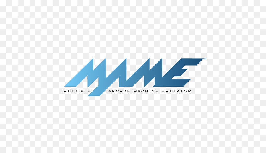 Mame Text png download.