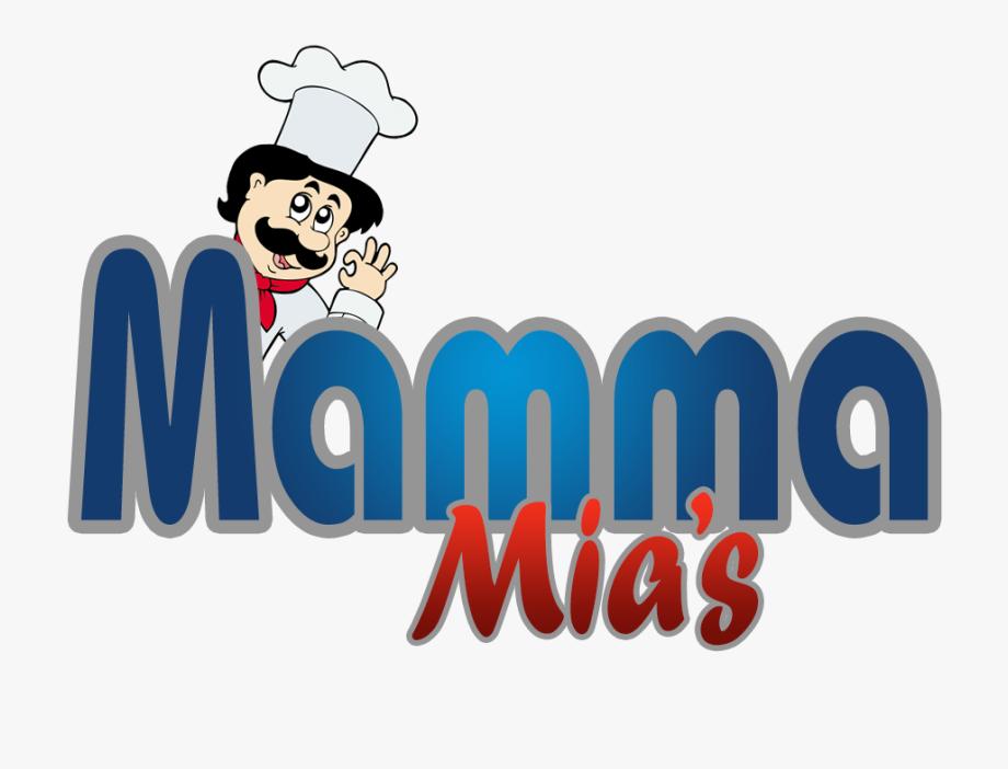 Mamma Mia\'s.