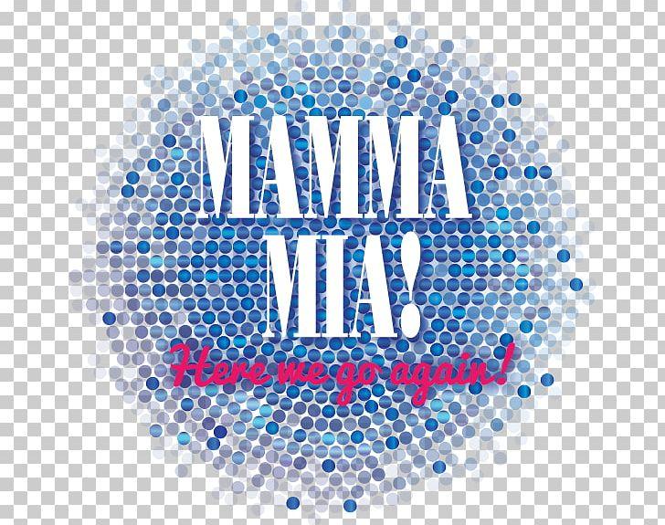 Mamma Mia! Music YouTube Graphic Design PNG, Clipart, Area.