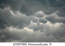 Rain cloud Images and Stock Photos. 49,970 rain cloud photography.