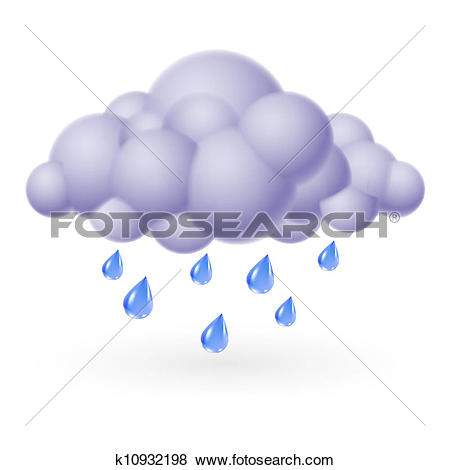 Rain cloud Images and Stock Photos. 49,064 rain cloud photography.