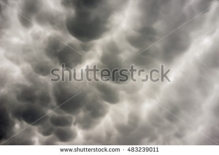Weather Disturbance Stock Images, Royalty.