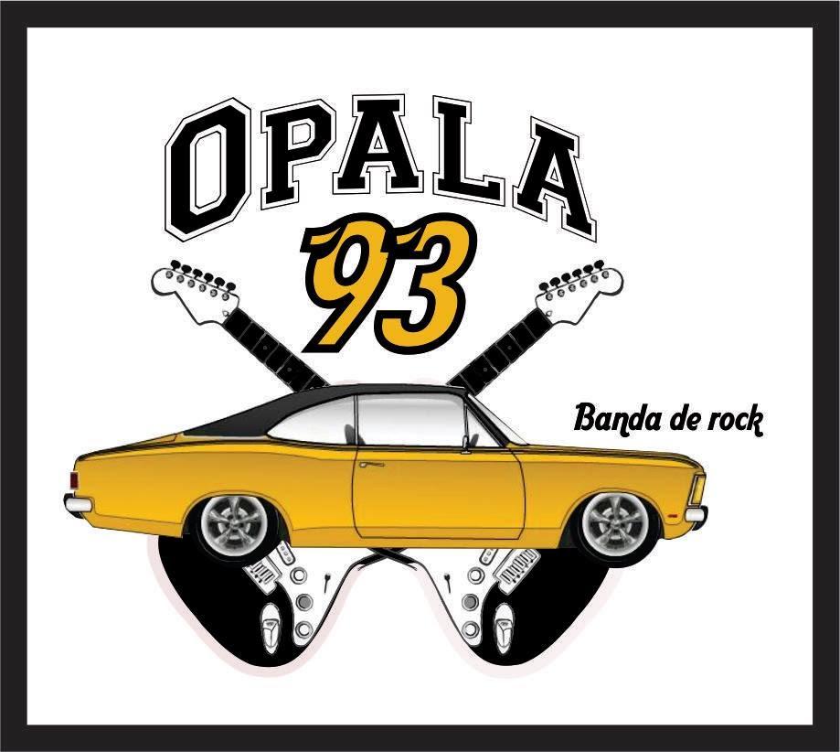 Opala 93.