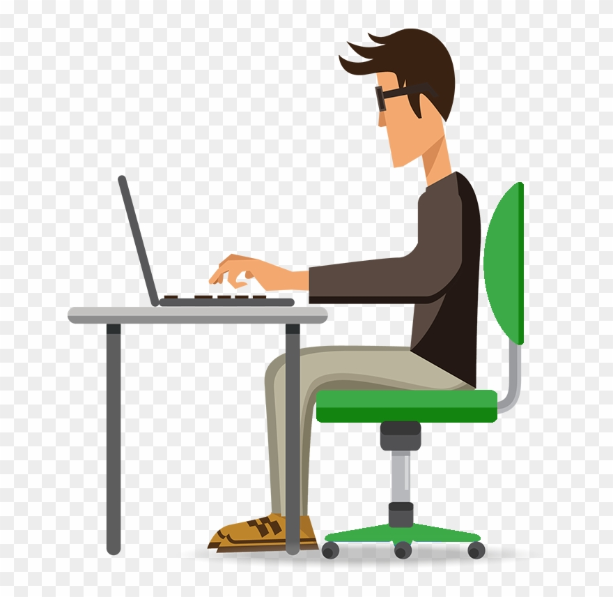 Computer Mouse Keyboard Clip Art Office Ⓒ.