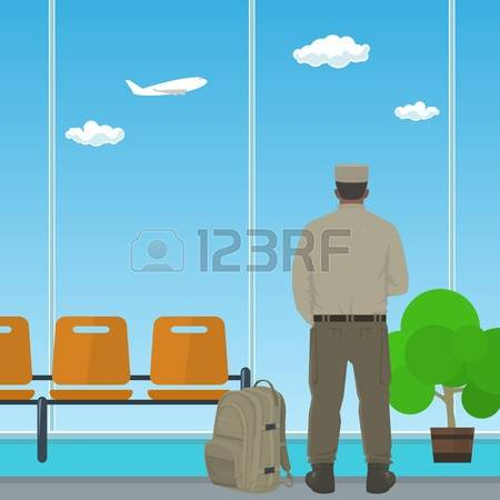 202 Looking Out Window Stock Vector Illustration And Royalty Free.