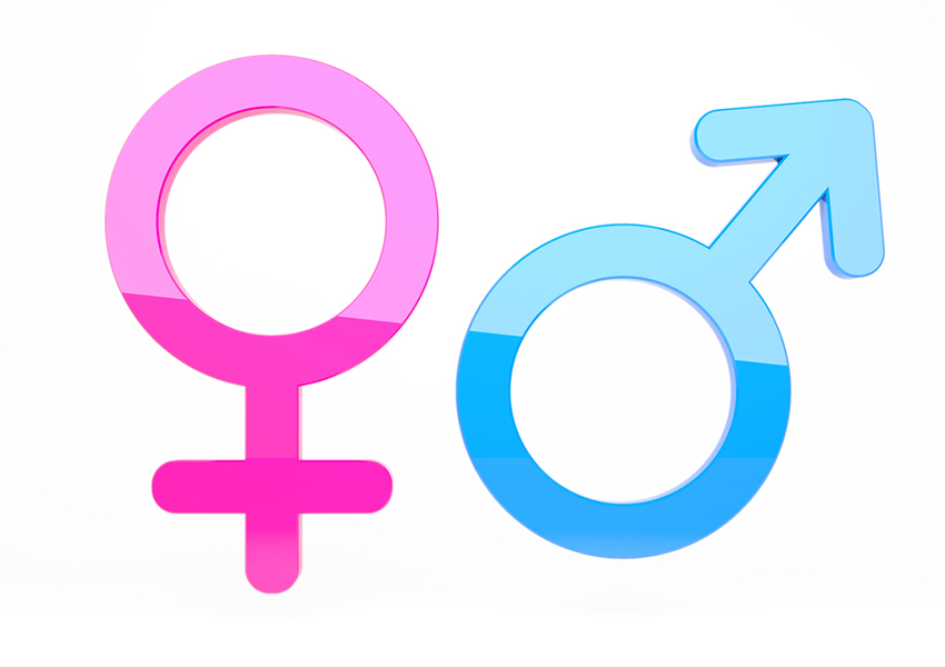 Free Female Symbol, Download Free Clip Art, Free Clip Art on.