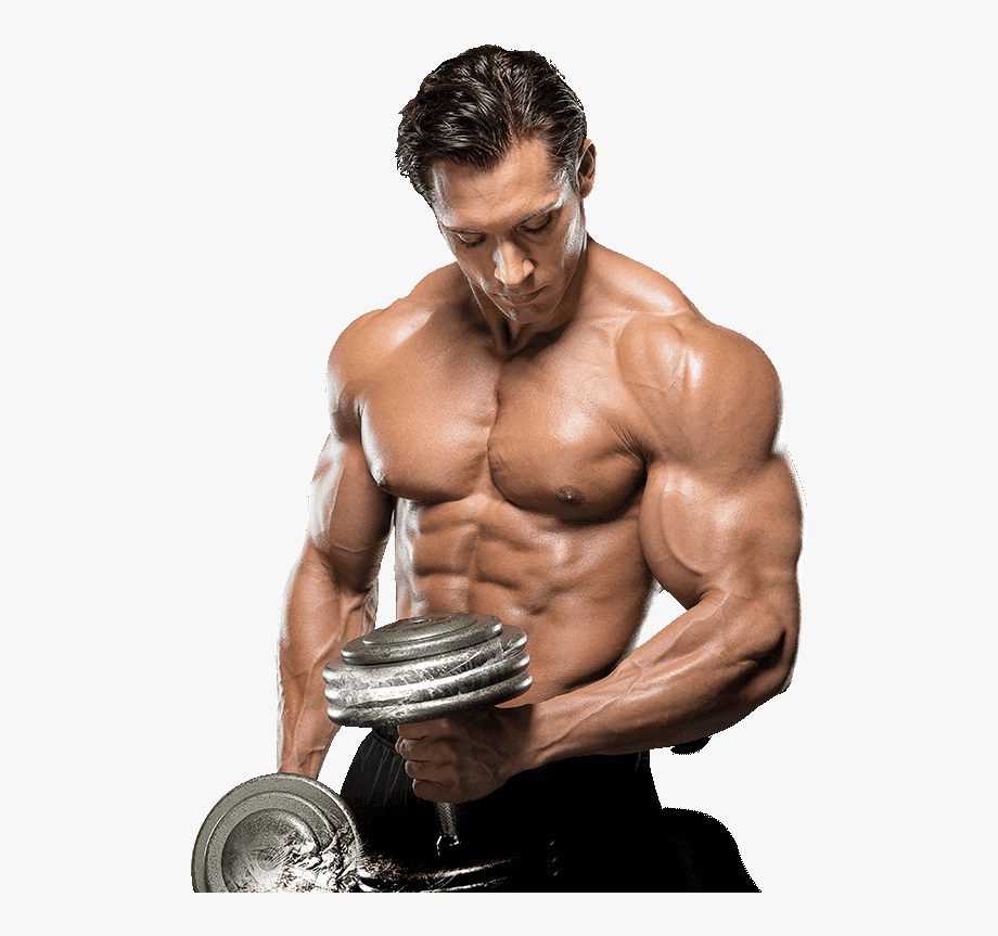 Body Fitness Png Image Royalty Free Stock.