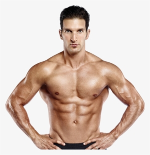 Muscle Man PNG, Transparent Muscle Man PNG Image Free.