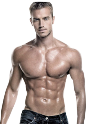 Body Image Guys Png & Free Body Image Guys.png Transparent.