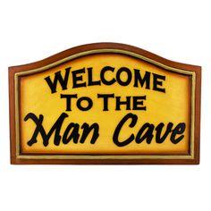 Free Man Cave Cliparts, Download Free Clip Art, Free Clip.