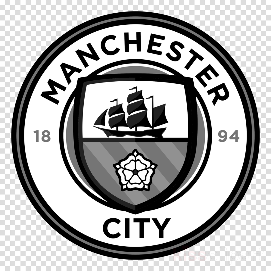 Soccer Team Logos: Manchester City Fc Logo Download.