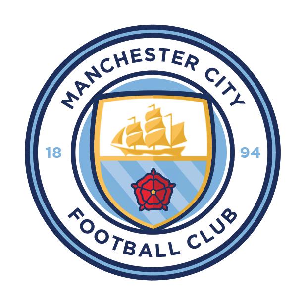 Manchester City Fc PNG Transparent Manchester City Fc.PNG.