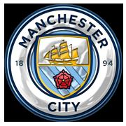 Manchester City F.C..