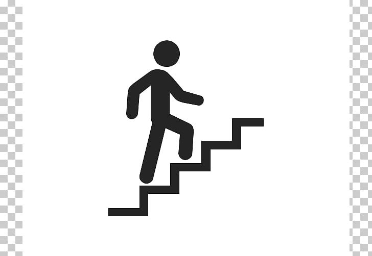 Stairs Stair Climbing PNG, Clipart, Area, Bolzentreppe.