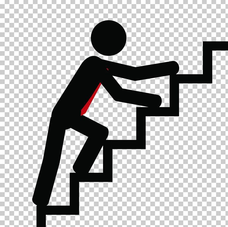 Stairs Stair Climbing PNG, Clipart, Area, Brand, Business.