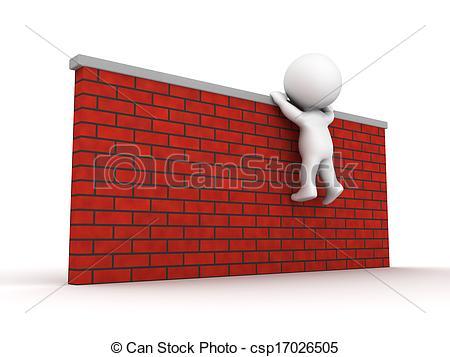 Wall climbing Clipart and Stock Illustrations. 1,464 Wall climbing.