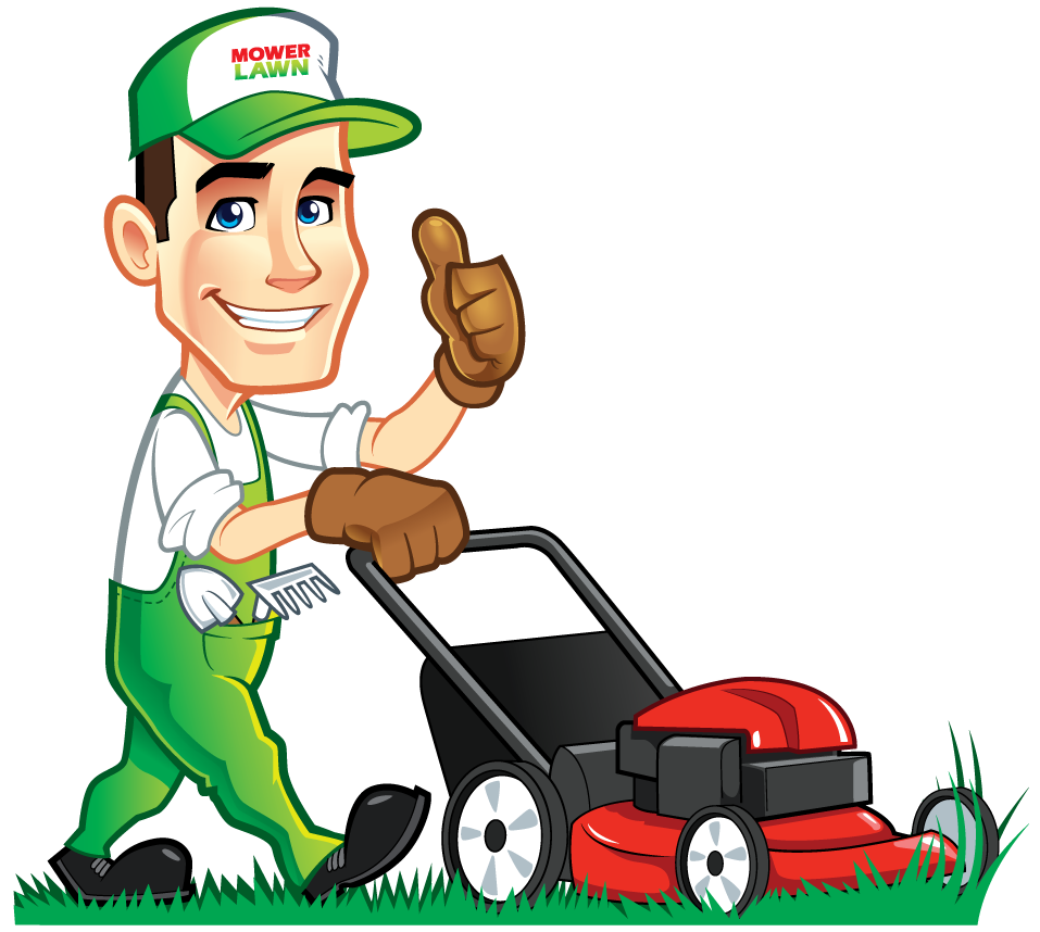 Cutting grass clipart clipart images gallery for free.