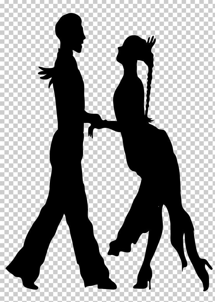 Dance Silhouette Euclidean PNG, Clipart, Adobe Illustrator.
