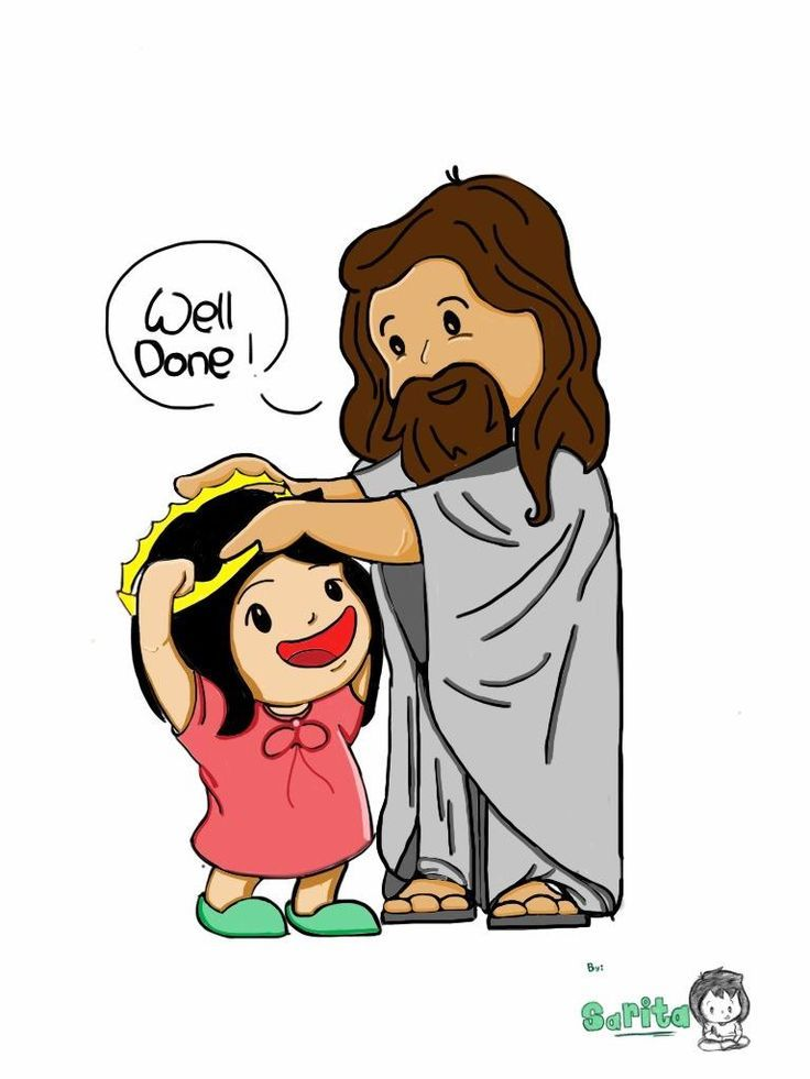 1000+ images about Sunday School Materials on Pinterest.