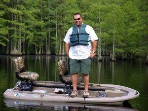 17 Best ideas about Best Fishing Boats on Pinterest.
